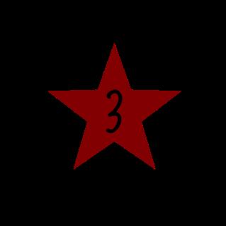 estrellapuntuación3